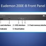 Eudemon1
